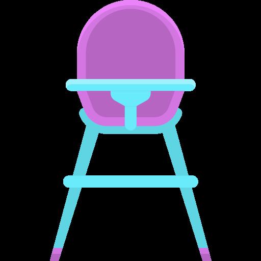 Κάθισμα Φαγητού Καρεκλάκι φαγητού