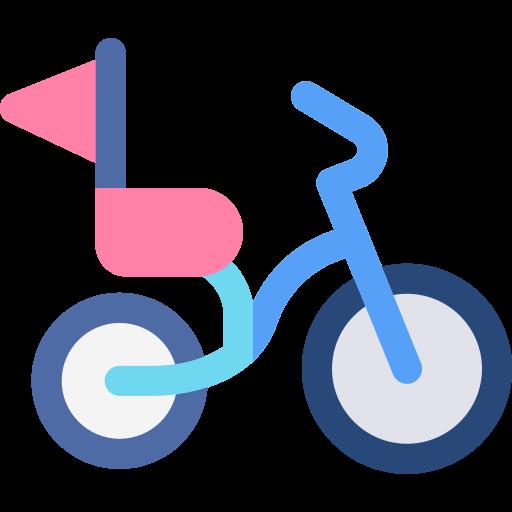 Ποδήλατα ισσοροπίας
