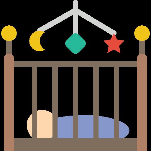 Διακοσμητικά είδη δωματίου