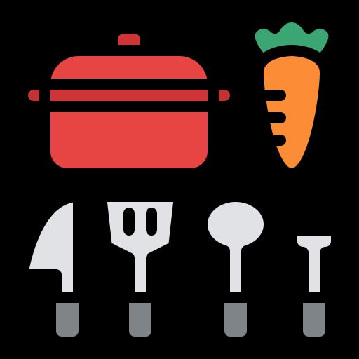 Παιδικές κουζίνες - Παιχνίδια Μίμησης