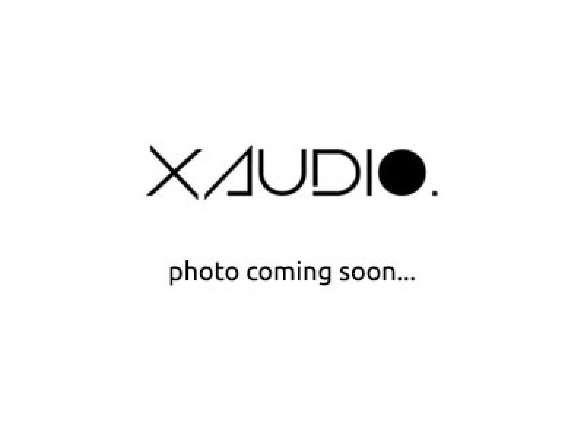 """Σετ Ενεργών Ηχείων SkyTec KA-08 8"""" USB/RGB LED 600W"""