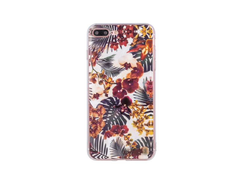 Autumn1 case for iPhone XS Max