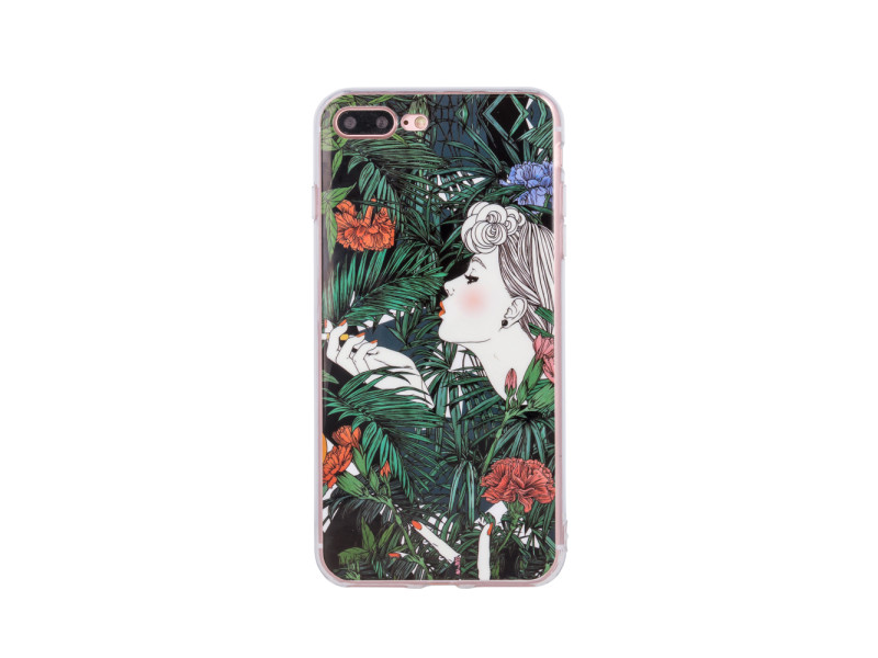 Autumn5 case for iPhone X/XS