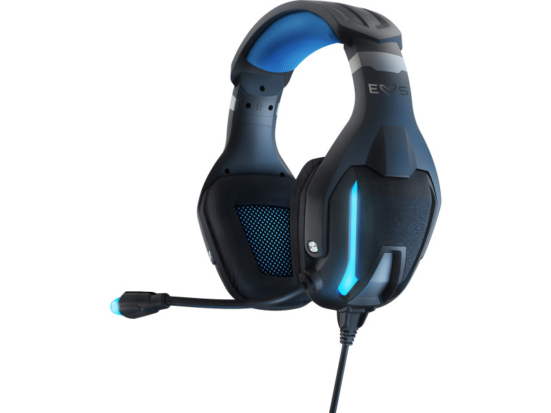 Energy Sistem ESG 5 SHOCK Gaming Headset ακουστικά