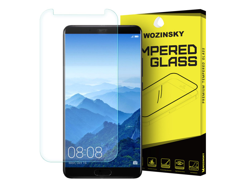 Wozinsky Tempered Glass 9H screen protector for Huawei Mate 10 Lite