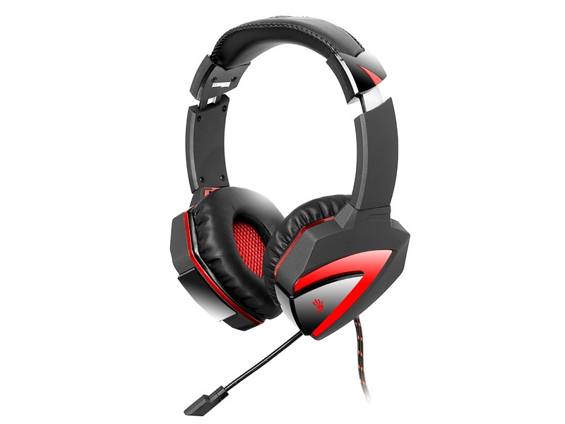 A4TECH BLOODY G501 7.1 Gaming headset