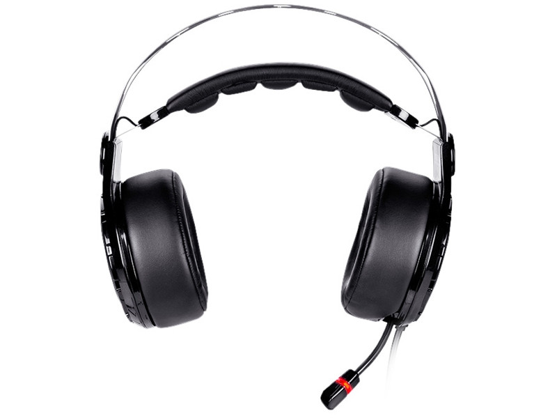 RAVCORE Gaming headset Supersonic 7.1