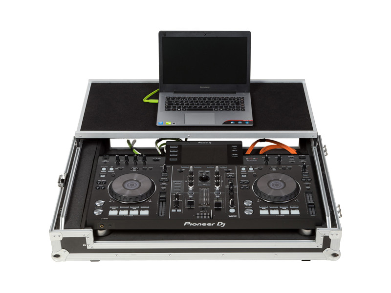 Walkasse WMC-PRORX Trolley Flight Case για XDJ-RX