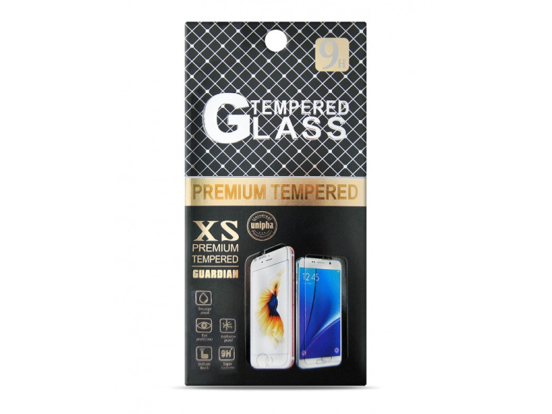 Tempered Glass 0,3 mm για SAMSUNG S7 EDGE/ G935