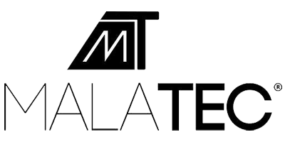 Malatec