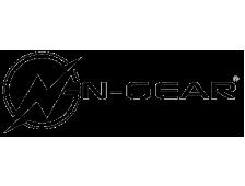 NGEAR ηχεία φορητά αυτοενισχυόμενα με μπαταρία σε χονδρική πώληση για επαγγελματίες
