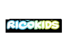 Ricokids Χονδρική σε παιδικά ποδήλατα καθίσματα φαγητού ινδιάνικες σκηνές παιδικά αξεσουάρ